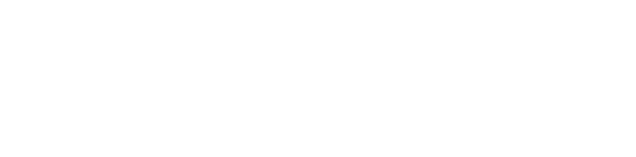 The Rick Chace Foundation Logo